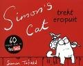 Bekijk details van Simon's cat trekt eropuit