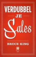 Bekijk details van Verdubbel je sales
