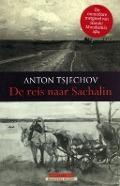 Bekijk details van De reis naar Sachalin