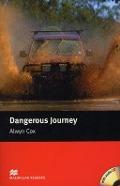 Bekijk details van Dangerous journey