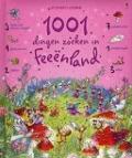 Bekijk details van 1001 dingen zoeken in feeënland