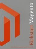 Bekijk details van Kickstart Magento