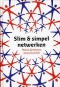 Bekijk details van Slim en simpel netwerken