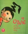 Bekijk details van Owie en het geheime ding