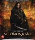 Bekijk details van Solomon Kane