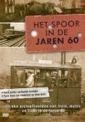 Bekijk details van Het spoor in de jaren '60