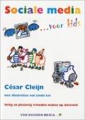 Bekijk details van Sociale media ...voor kids