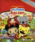 Bekijk details van Ni hao, Kai-Ian