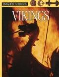 Bekijk details van Vikings