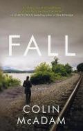 Bekijk details van Fall