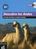 Bekijk details van Descubre los Andes