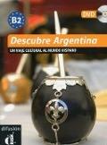 Bekijk details van Descubre Argentina