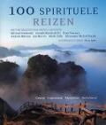 Bekijk details van 100 spirituele reizen