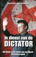 Bekijk details van In dienst van de dictator
