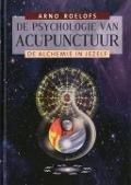 Bekijk details van De psychologie van acupunctuur