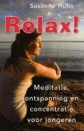Bekijk details van Relax!