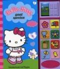 Bekijk details van Hello Kitty gaat sporten