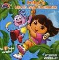 Bekijk details van Dora's grote avonturenboek