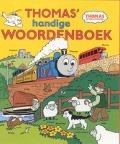 Bekijk details van Thomas' handige woordenboek