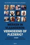 Bekijk details van Werken in Vlaanderen: vermoeiend of plezierig?