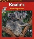 Bekijk details van Koala's