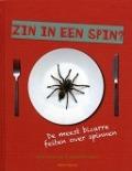 Bekijk details van Zin in een spin?