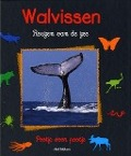 Bekijk details van Walvissen