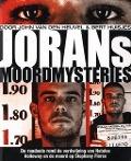 Bekijk details van Jorans moordmysteries