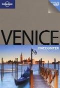 Bekijk details van Venice