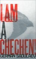 Bekijk details van I am a Chechen!