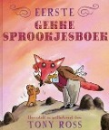 Bekijk details van Eerste gekke sprookjesboek