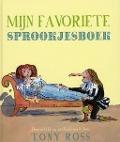 Bekijk details van Mijn favoriete sprookjesboek