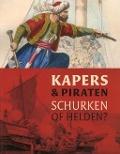 Bekijk details van Kapers & piraten