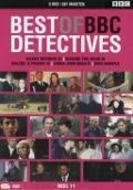 Bekijk details van Best of BBC detectives; Dl. 11