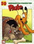 Bekijk details van 50 hondsbrutale streken van Pluto