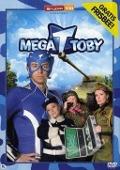 Bekijk details van Mega Toby