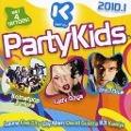 Bekijk details van Party kids 2010.1