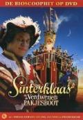Bekijk details van Sinterklaas en de verdwenen pakjesboot