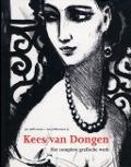 Bekijk details van Kees van Dongen