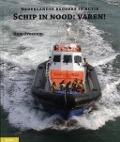 Bekijk details van Schip in nood: varen!