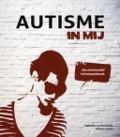 Bekijk details van Autisme in mij