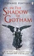 Bekijk details van In the shadow of Gotham