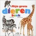 Bekijk details van Mijn grote dierenboek