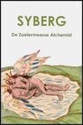 Bekijk details van Syberg