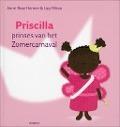 Bekijk details van Priscilla