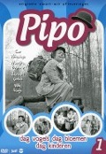 Bekijk details van Pipo; Dl. 1