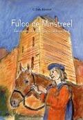 Bekijk details van Fulco de minstreel