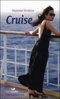 Bekijk details van Cruise