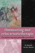 Bekijk details van Ontmoeting met reïncarnatietherapie