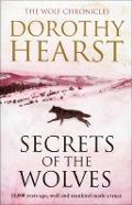 Bekijk details van Secrets of the wolves